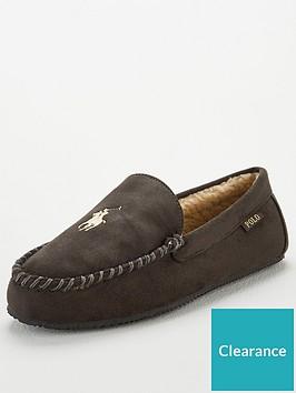 polo-ralph-lauren-dezi-iv-moccasin-slippers-chocolate