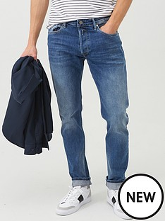 replay-jondrill-skinny-fit-vintage-wash-jeans-mid-blue
