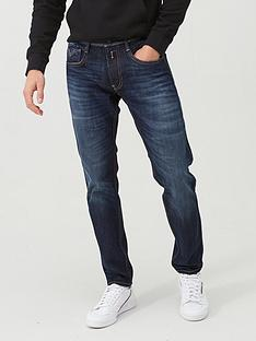 replay-anbass-slim-fit-jeans-dark-indigo