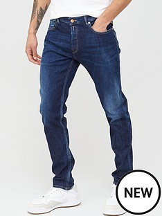 replay-donny-slim-tapered-fit-midwash-jeans-mid-blue