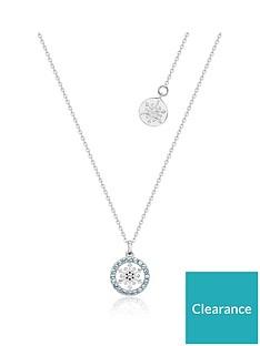 disney-disney-frozen-ii-crystal-snowflake-aquamarine-necklace