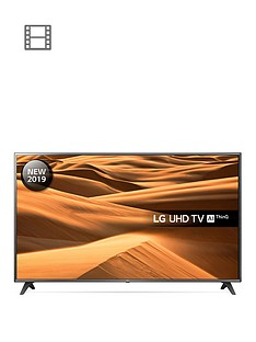 lg-lg-75um7600plb-75-inch-smart-4k-ultra-hd-tv-with-hdr