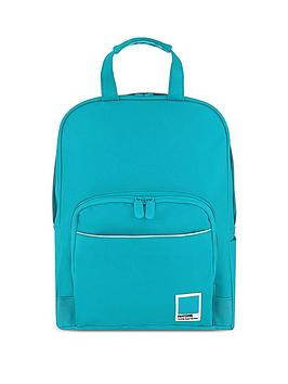pantone-mini-backpack-capri-breeze