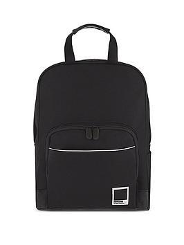 pantone-medium-backpack-phantom