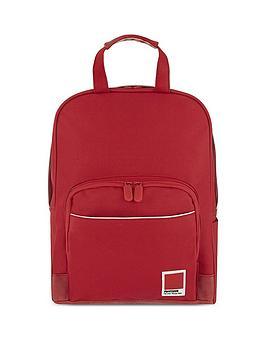pantone-medium-backpack-tango-red