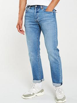 levis-501-original-fit-jeans-ironwood-overt
