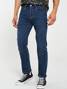 levis-501-original-fit-jeans-ironwood-od