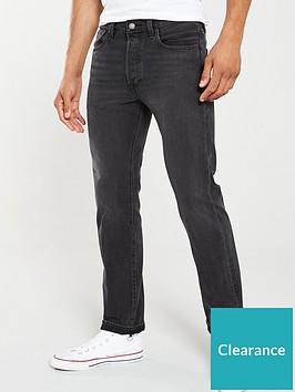 levis-501-original-fit-jeans-solice