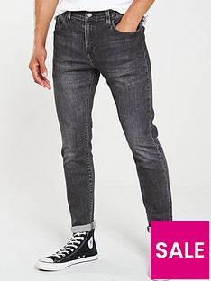 levis-512-slim-taper-fit-jeans-richmond