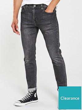 levis-512-slim-taper-fit-jeans-richmond
