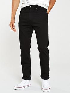 levis-502-taper-slim-fit-jeans-nightshine