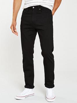 levis-502-taper-slim-fit-jeans-nightshine