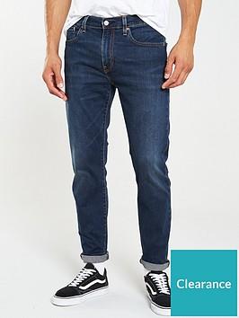 levis-502-taper-slim-fit-jeans-adriatic-adapt