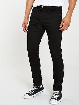 levis-512-slim-taper-fit-jeans-nightshine