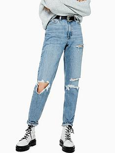 topshop-topshop-30-tokyo-rip-mom-jeans-blue