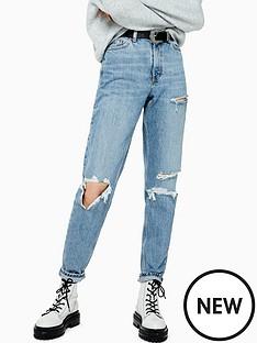 topshop-topshop-32-tokyo-rip-mom-jeans-blue