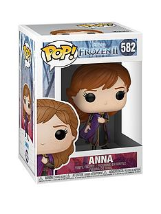 pop-pop-disney-frozen-2-anna