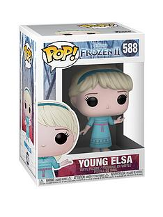 pop-pop-disney-frozen-2-young-elsa
