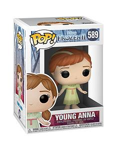 pop-pop-disney-frozen-2-young-anna