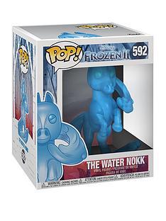 pop-pop-disney-frozen-2-6-inch-water-element