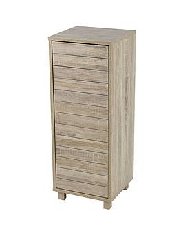 lloyd-pascal-canyon-single-console-cabinet