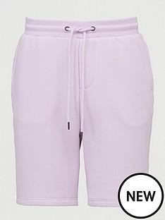 v-by-very-jog-shorts-purple