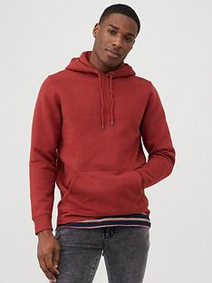 v-by-very-overhead-hoodie-red