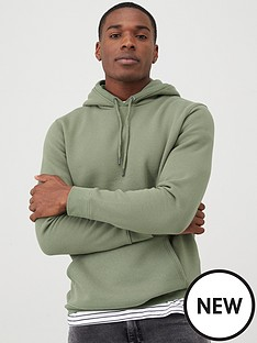 v-by-very-overhead-hoodie-light-green