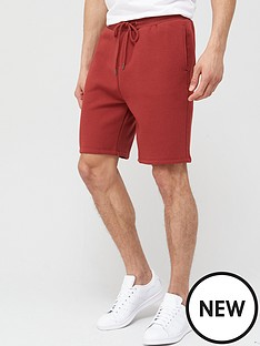 v-by-very-jog-shorts-coral