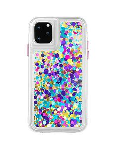 case-mate-waterfall-confetti-protective-case-for-iphone-11-pro-max