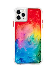 case-mate-watercolor-protective-case-for-iphone-11-pro