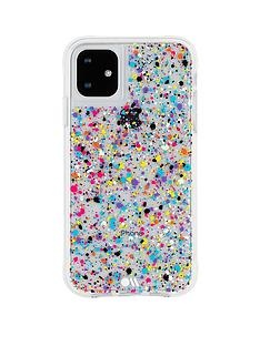 case-mate-spray-paint-protective-case-for-iphone-11