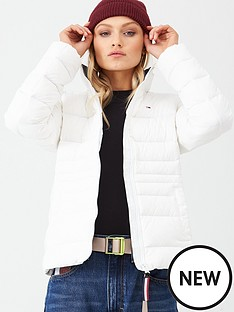 tommy-jeans-modern-down-coat-white