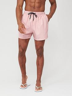 v-by-very-basic-swimming-shorts-pink
