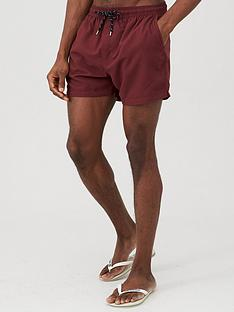 v-by-very-basic-swim-shorts-burgundy