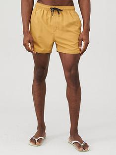 v-by-very-basic-swim-shorts-mustard