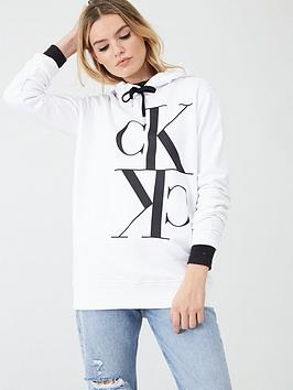 calvin-klein-jeans-mirrored-monogram-hoodie-bright-white