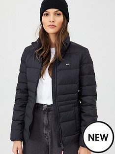 tommy-jeans-modern-down-coat-black