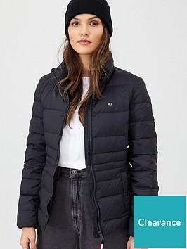 tommy-jeans-modern-down-coat-black