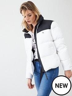 calvin-klein-jeans-midweight-colour-block-jacket-whiteblack