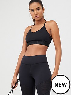 reebok-workout-ready-strappy-back-bra-blacknbsp