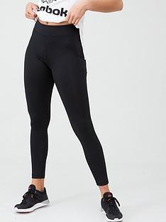 reebok-workout-ready-high-rise-leggings-blacknbsp