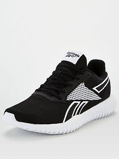 reebok-flexagon-energy-20-blackwhitenbsp