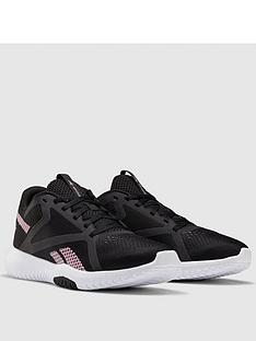 reebok-flexagon-force-20-blackpink