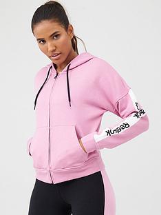 reebok-training-essentials-linear-logo-full-zip-hoodie-pinknbsp