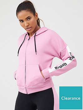 reebok-training-essentials-linear-logo-full-zip-hoodie-pinknbsp