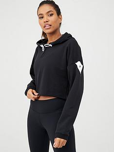 reebok-workout-ready-14-zip-hoodie