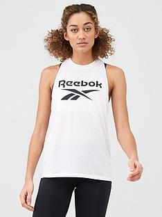 reebok-workout-ready-tank