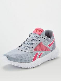 reebok-flexagon-energy-20-greypinknbsp