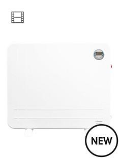 dimplex-dxlwp400tie7-400-w-low-wattage-panel-heatertimer